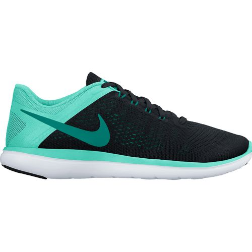 Nike™ Women's Flex 2016 Running Shoes