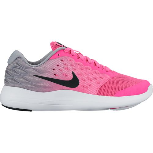 Nike™ Girls' LunarStelos Running Shoes