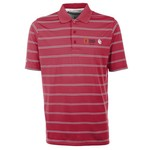 Antigua Men's University of Oklahoma Deluxe Polo Shirt