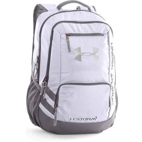 Under Armour™ Storm Hustle Backpack