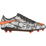 Nike Neymar Hypervenom Finish Soccer Cleats
