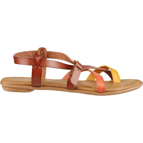 Austin Trading Co.™ Girls' Piper Casual Sandals