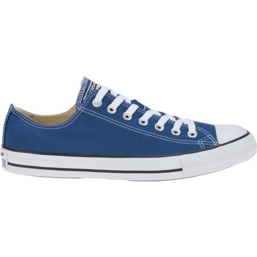 Converse Adults' Chuck Taylor All Star Seasonal Color