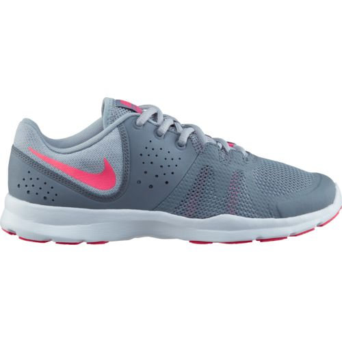Nike™ Women's Core Motion 3 Training Shoes