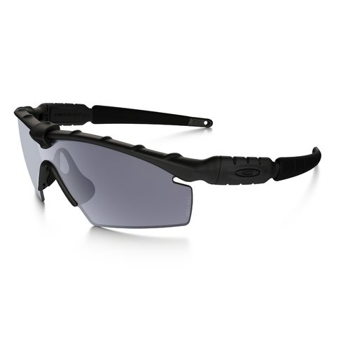 Oakley Adults' Industrial M Frame 2.0 Sunglasses