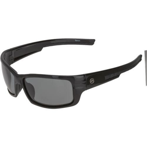 Magellan Outdoors™ Men's Signature Series Sunglasses