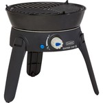 Cadac Safari Chef 2 Portable Gas Grill - view number 3