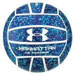 Under Armour® Manhattan Volleyball