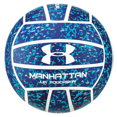Under Armour™ Manhattan Volleyball