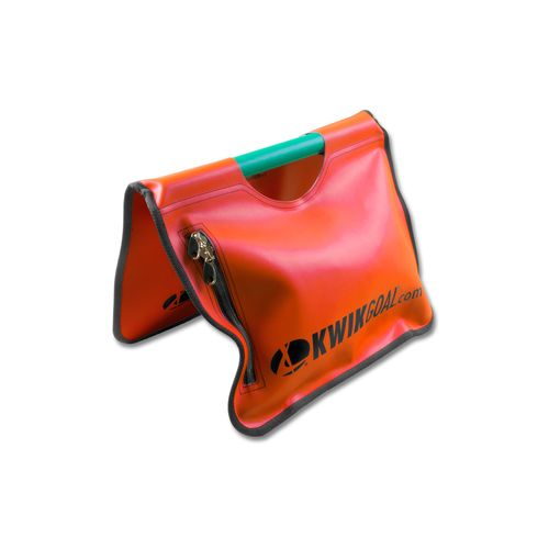Kwik Goal Heavy-Duty Anchor Bag - view number 1