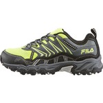 Fila Kids' At Peake 16 Running Shoes