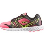 Fila™ Kids' Poseidon 2 Running Shoes - view number 1