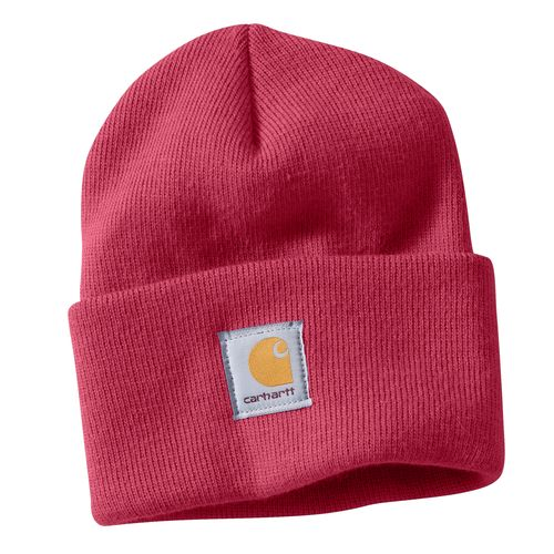Carhartt Women's Acrylic Watch Hat - view number 1