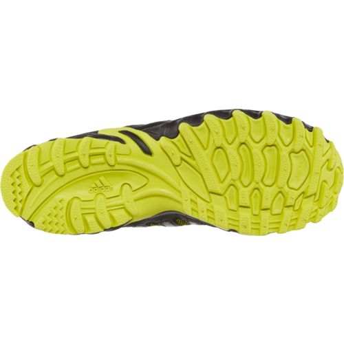 adidas Men's Rockadia Trail Running Shoes - view number 5