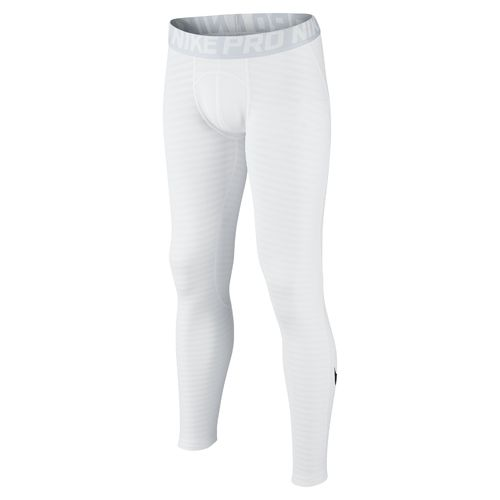 Nike Boys' Pro Hyperwarm Tight