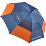 Team Golf Adults' University of Texas at San Antonio Umbrella - view number 1
