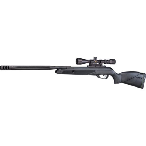 Gamo Hornet Maxxim .22 Caliber Air Gun - view number 1