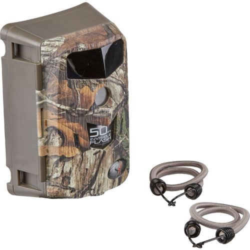 Wildgame Innovations™ Razor 10.0 MP Game Camera Kit