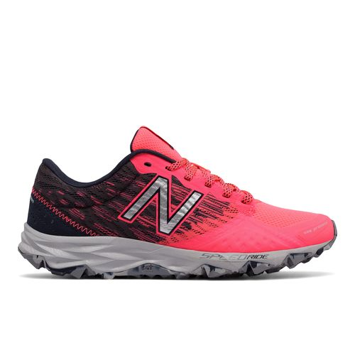 New Balance Women's T690v2 Trail Running Shoes