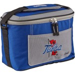 Coleman™ University of Tulsa TLG8 12-Can Soft-Sided Cooler