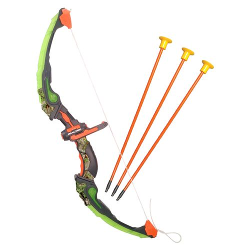 Realtree™ Light-Up Archery Set