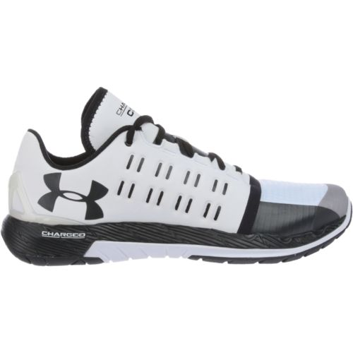 Display product reviews for Under Armour Men's Charged Core Training Shoes
