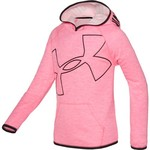 Girls' Hoodies