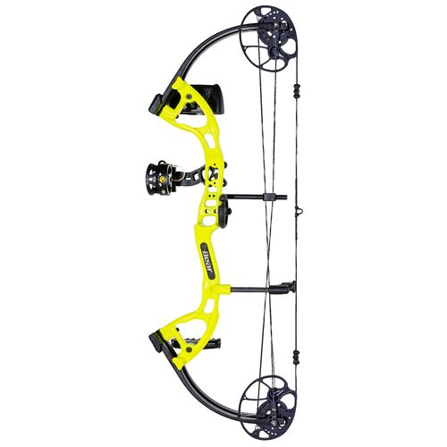 Bear Archery Youth Cruzer Lite Compound Bow - view number 1