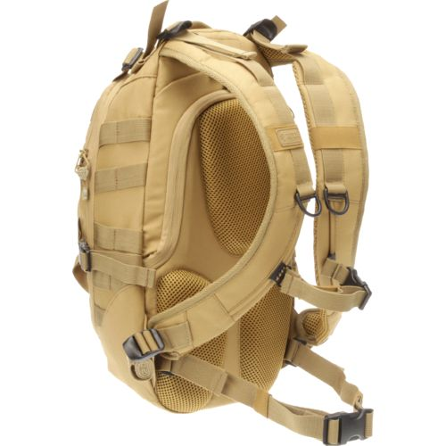 Tactical Performance™ Hydration Pack - view number 2