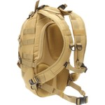 Tactical Performance Hydration Pack - view number 2