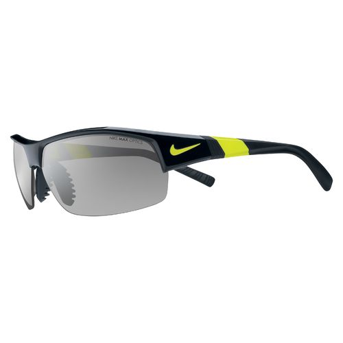 Nike Men's Show-X2 Sunglasses
