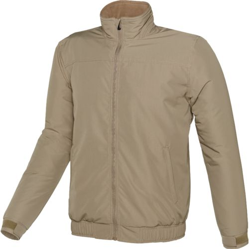 Magellan Outdoors Men's Velocity Jacket