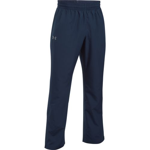Display product reviews for Under Armour Men's Vital Woven Pant