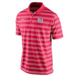 Nike™ Men's Lamar University Game Time Polo Shirt