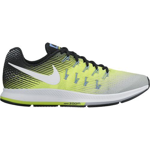 Nike Men's Air Zoom Pegasus 33 Running Shoes