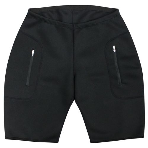 Everlast™ Men's F.I.T. Neoprene Sauna Short - view number 1