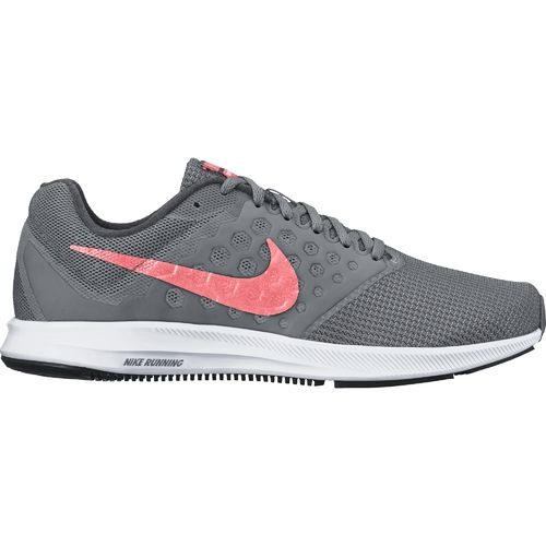 Display product reviews for Nike Women's Downshifter 7 Wide Running Shoes