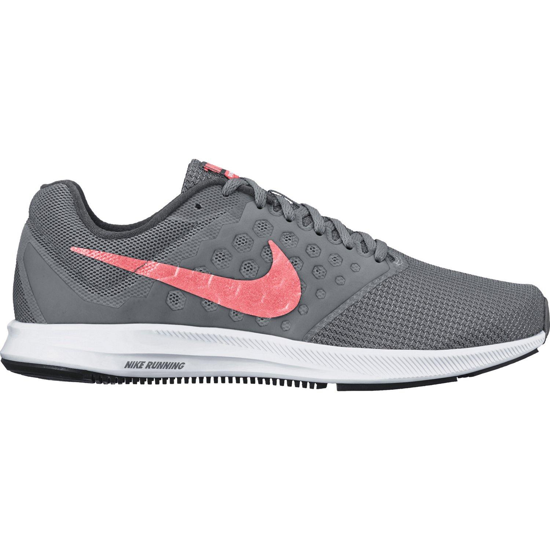 Nike Women\u0027s Downshifter 7 Wide Running Shoes