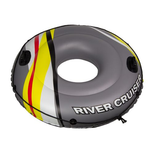 Poolmaster® DLX River Cruiser Tube - view number 2