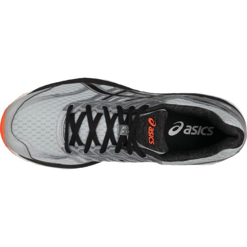 ASICS® Men's GT-2000™ 5 Running Shoes - view number 3