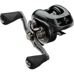 H2O XPRESS TAC-40 Baitcast Reel - view number 1