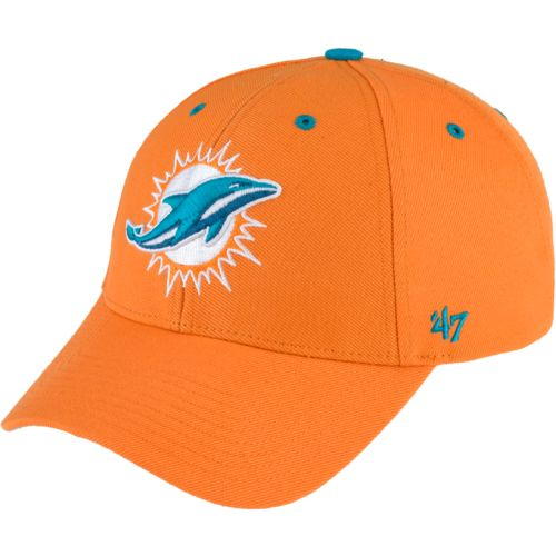 '47 Miami Dolphins Audible MVP Cap