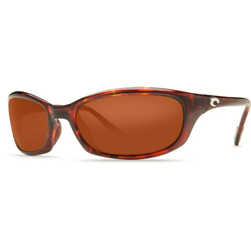 Costa Del Mar Men's Harpoon Sunglasses