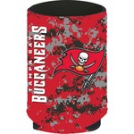 Kolder Tampa Bay Buccaneers Kolder Kaddy™ 12 oz. Can Insulator - view number 1