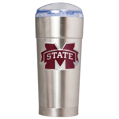 Great American Products Mississippi State University 24 oz. Eagle Tumbler