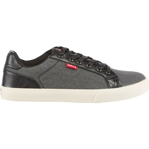 Levi's™ Men's Athleisure Corey Hemp Shoes