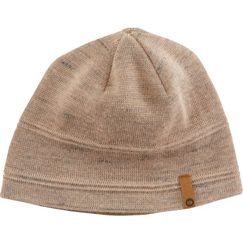 Bula Men's Walk Beanie
