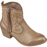 Austin Trading Co. Women's Josie Casual Boots - view number 2