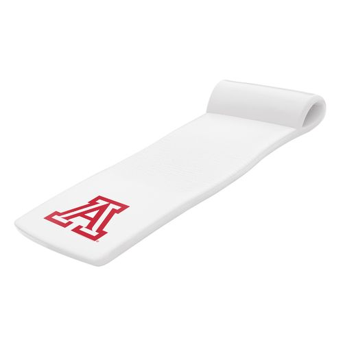 TRC Recreation University of Arizona Sunsation® Pool Float - view number 1