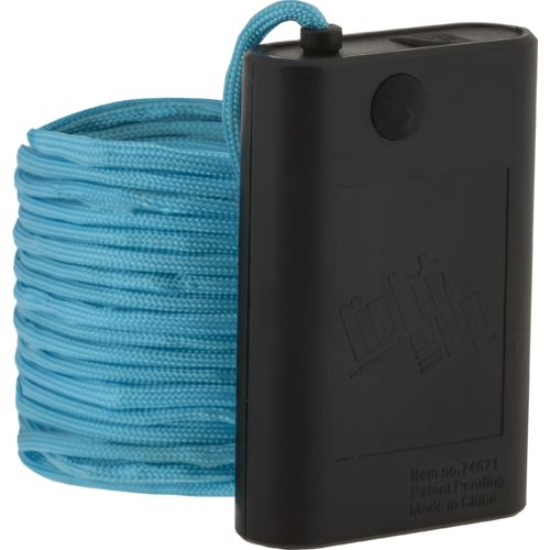 Light 'Em Up 10' Lighted Paracord